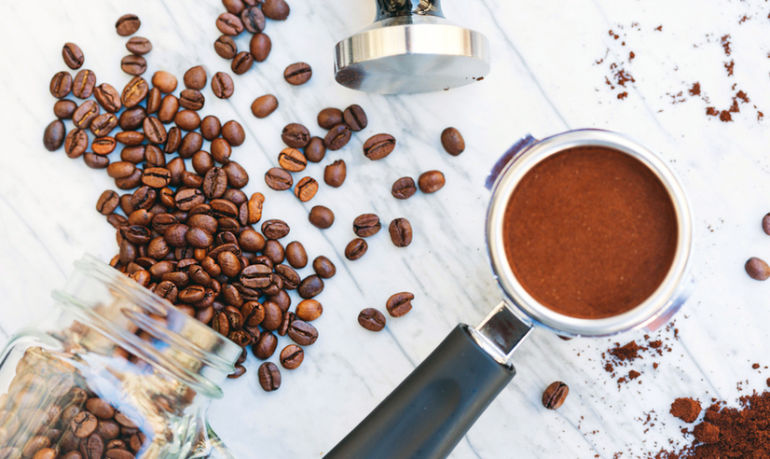 Your Morning Coffee Is Missing This Key Ingredient — And It Might Be Harming Your Health Hero Image
