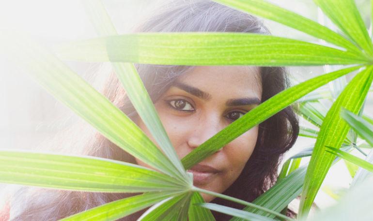 5 Ayurvedic Beauty Lessons That Changed My Skin Hero Image