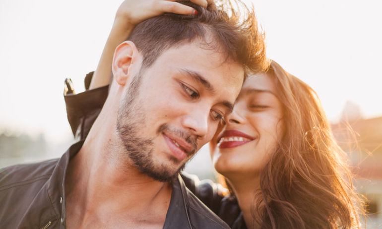 What Your Relationship Failures Are Trying To Tell You Hero Image