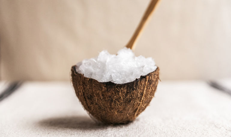 The AHA Just Declared Coconut Oil Unhealthy. Here's Why Functional Medicine Doctors Disagree Hero Image