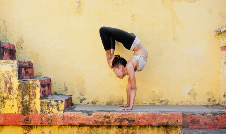 10 Tricks That Will Completely Transform Your Fitness Routine Hero Image