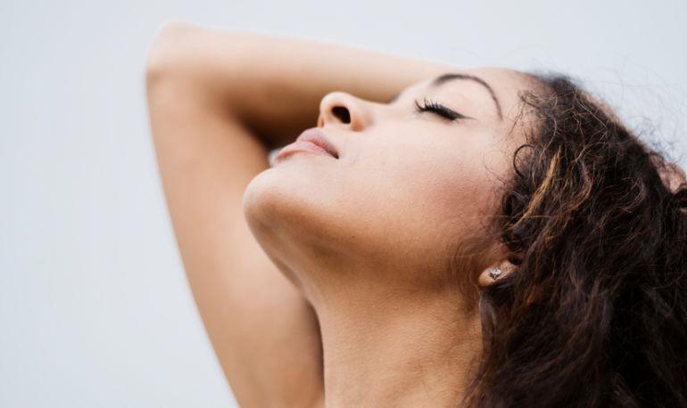 Your Skin Needs Hyaluronic Acid This Week Hero Image