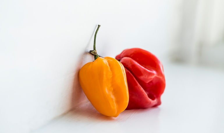 New Study Shows Chilis Make You Live Longer. Here Are Some Delicious Recipes To Spice Up Your Plate Hero Image