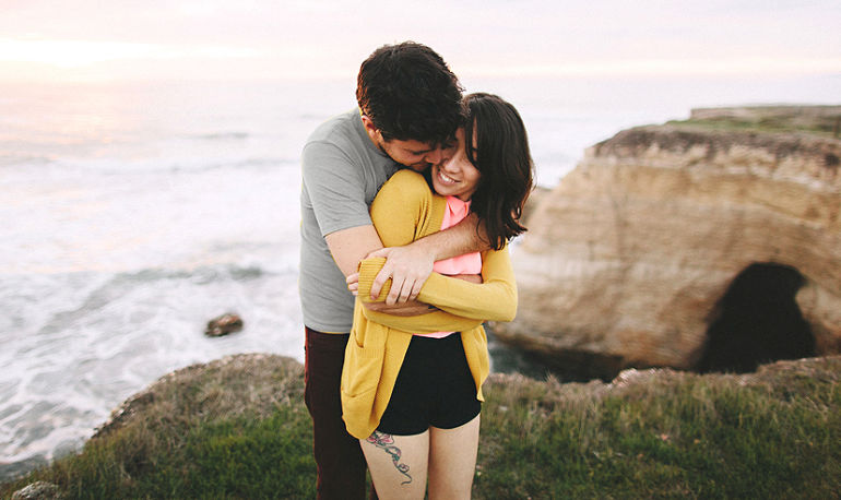 How To Heal From An Abusive Relationship Hero Image
