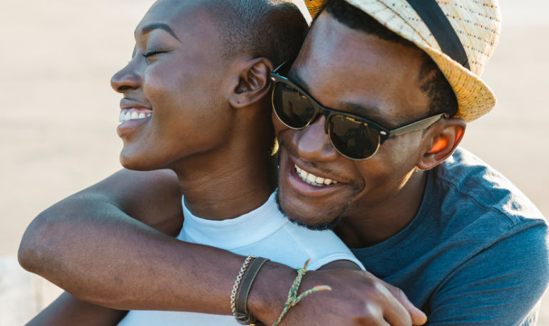 11 Characteristics Of True Love Hero Image