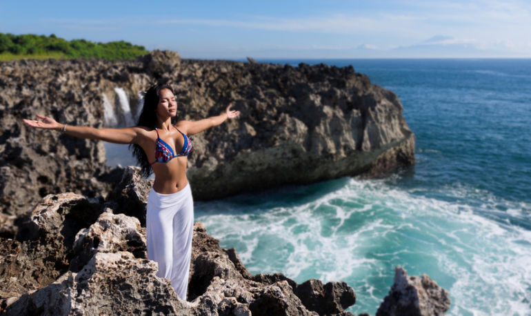 I'm A Cardiologist: Here's Why I Did The Same Yoga Sequence Every Day For A Year Hero Image