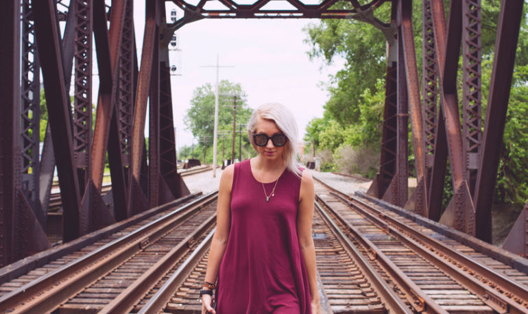 5 Myths Keeping You From Traveling (And How To Move Past 'Em) Hero Image