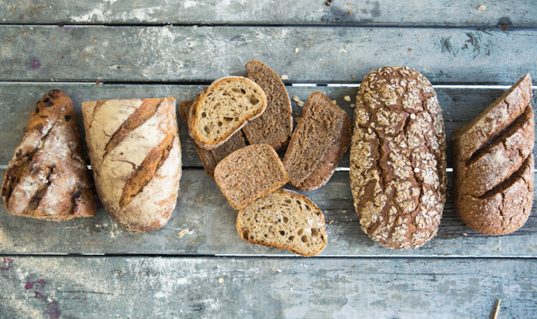 Is Gluten Intolerance Real? A Functional Medicine Expert Explains Hero Image