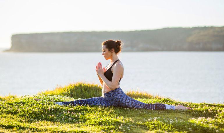 An Australian Approach To Thyroid Health & Hormone Balance Hero Image