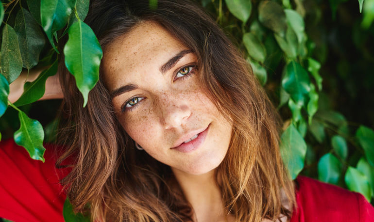 5 Supplements I Recommend For Beautiful Skin: A Hormone Expert Explains Hero Image
