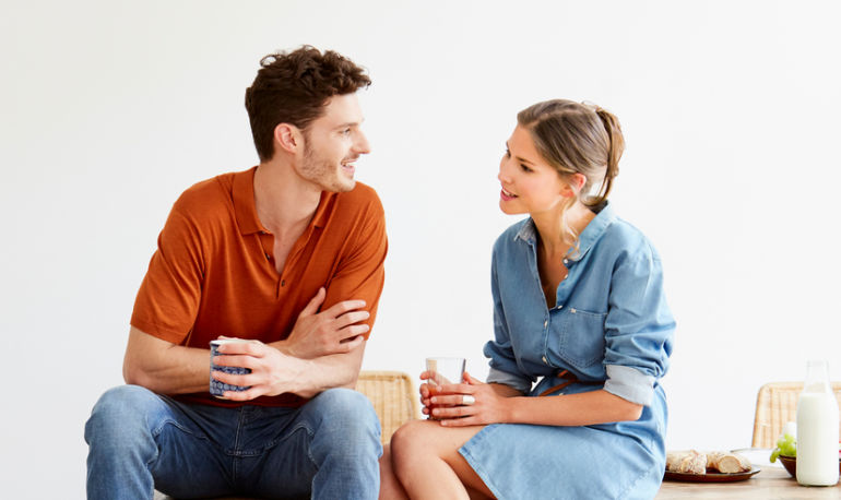 5 Questions To Help You Navigate Your Relationship After Infidelity Hero Image