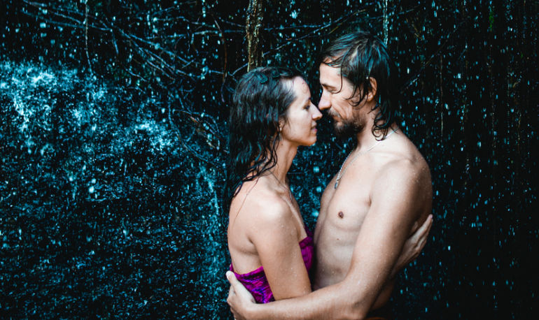 The Complete Zodiac Guide To Relationship Compatibility: What's Your Cosmic Love Match? Hero Image