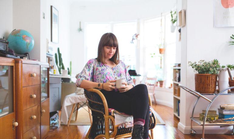10 Things I Wish Everyone Knew About Chronic Illness Hero Image