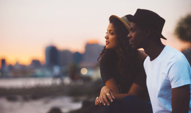 This Is Why You Can't Move On From Your Last Relationship Hero Image