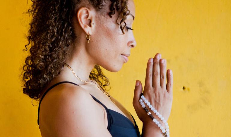 14 Mantras Wellness Leaders Swear By Hero Image