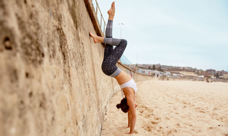 3 Foolproof Ways To Manage Stress (That Aren't Meditation) Hero Image