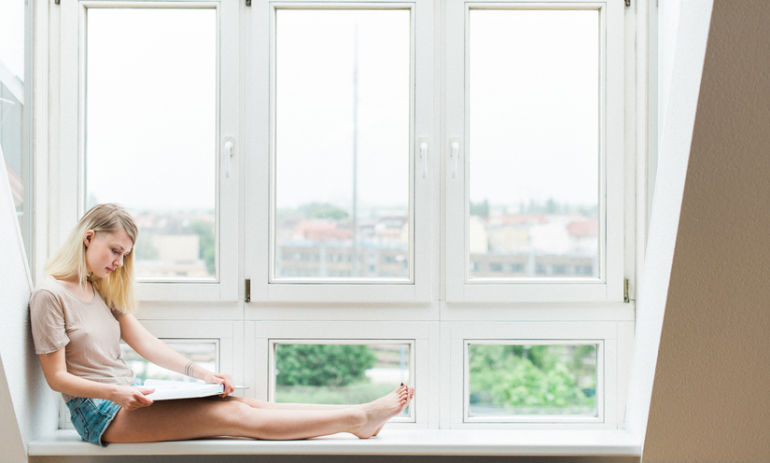 The 15 Best Wellness Books Of 2015 Hero Image