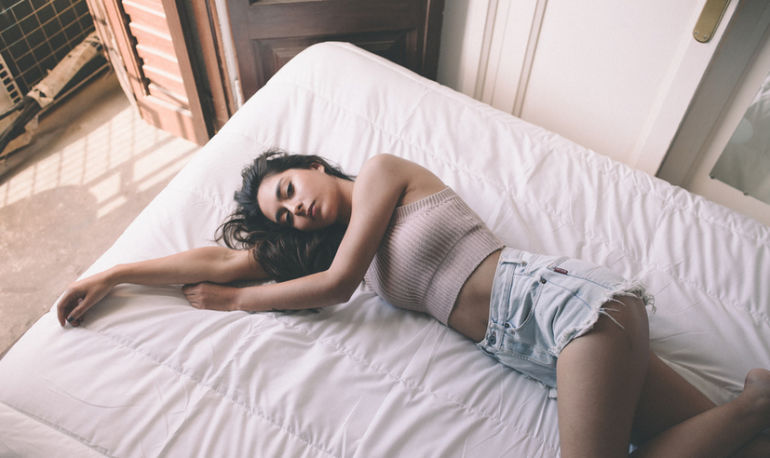 3 Things That Keep Women From Getting Turned On + How To Avoid Them Hero Image