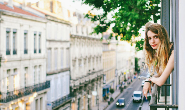 3 Parisian Lifestyle Secrets You Should Totally Steal Hero Image