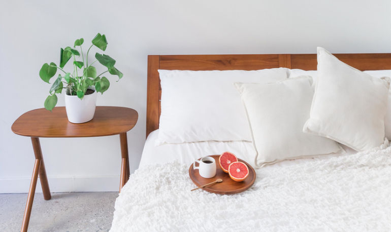 6 Things Everyone Gets Wrong About Minimalism Hero Image