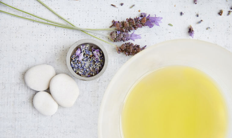 The Science Behind Essential Oils: Are You Using The Right Ones? Hero Image