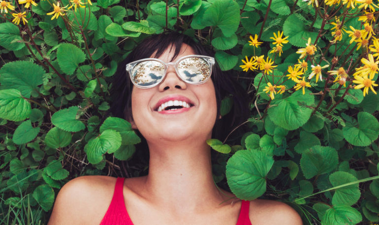 7 Life-Changing Practices Of Truly Healthy People Hero Image