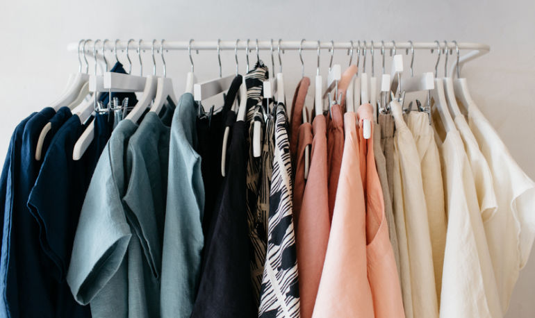 The Simple Questions You Need To Ask Every Time You Go Shopping Hero Image