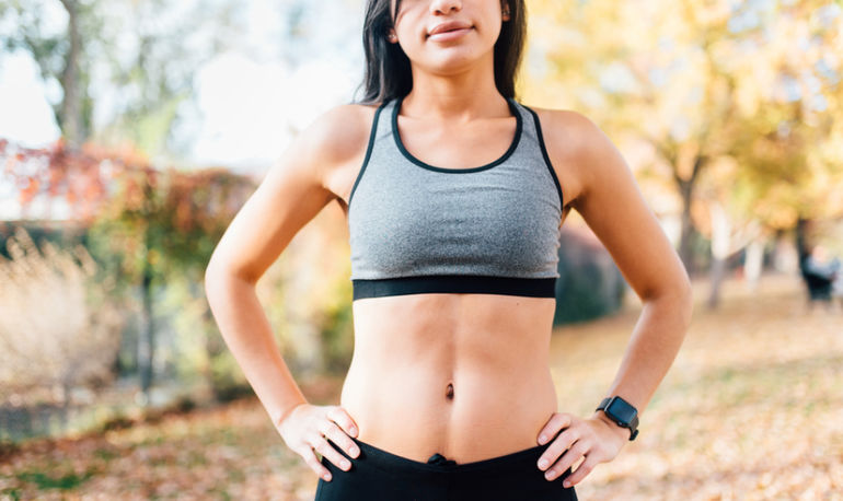 20 Ways To Lower Inflammation: A Functional Medicine Expert Explains Hero Image
