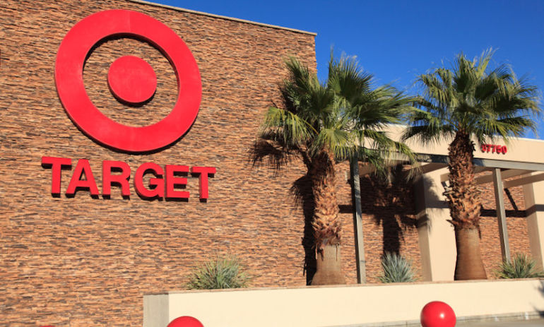 8 Better-For-You Beauty Products You Can Find At Target (Under $15) Hero Image