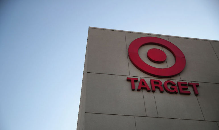 The Lowdown On Target's New Chemical Standards & What They Mean For You Hero Image