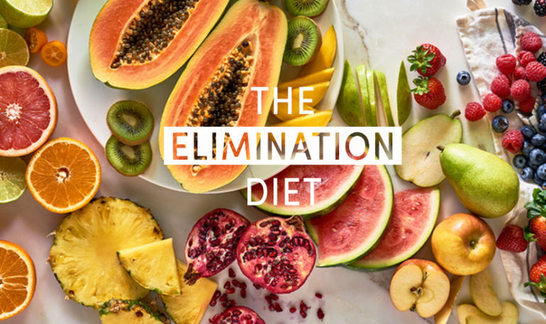 10 Compelling Reasons To Try An Elimination Diet Hero Image