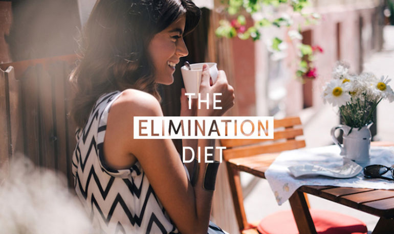 The Elimination Diet I Recommend For Optimal Health Hero Image