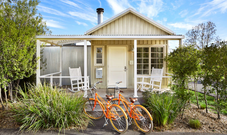 Why You Should Consider Downsizing + How To Make It Happen: A Real Estate Agent Explains Hero Image