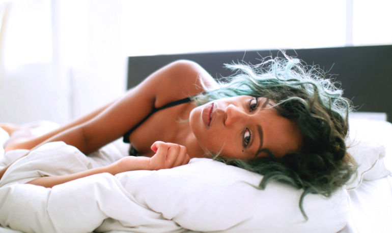 How A One-Night Stand Unleashed The Sexuality I'd Craved All My Life Hero Image