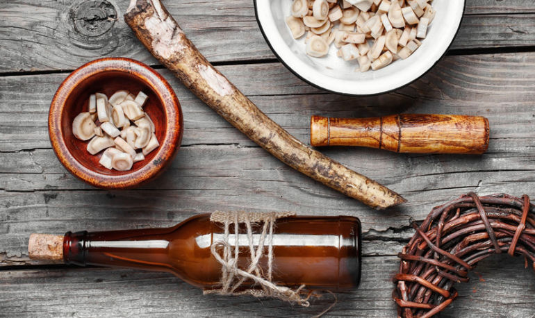 6 Elixirs To Eliminate Brain Fog (And The Rest Of Your Thyroid Symptoms) Hero Image