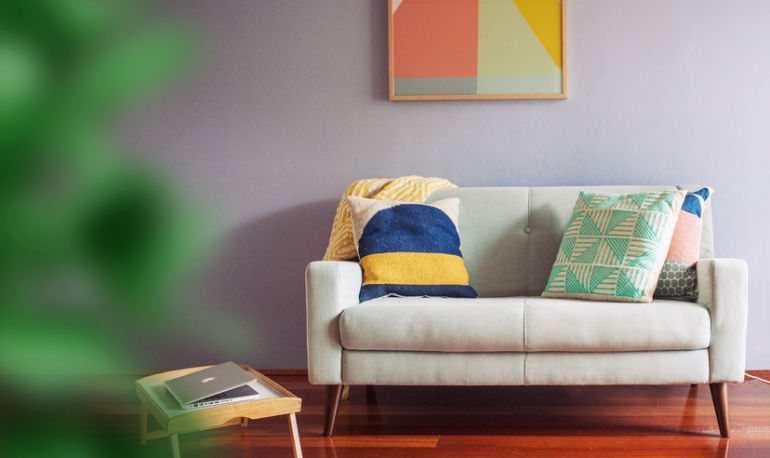 How to unlock the mental benefits of decluttering for Benefits of minimalism