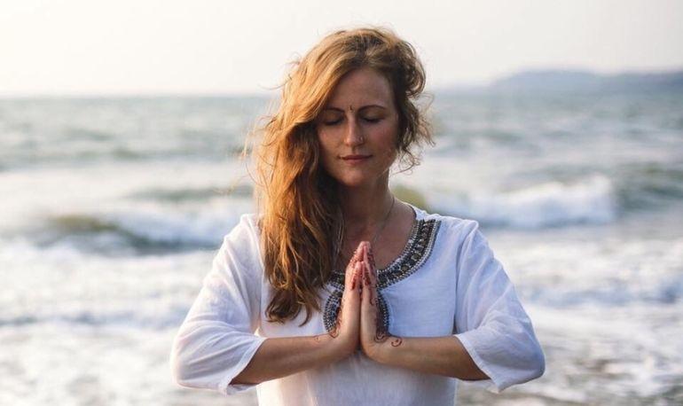 Why You Shouldn't Set Meditation Goals Hero Image