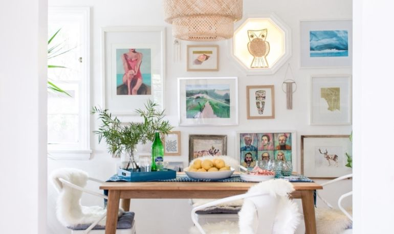 10 Feng Shui Mistakes Everyone Makes At Home Hero Image
