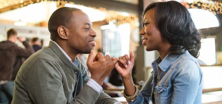 9 Ways To Radically Improve Your Relationship Hero Image