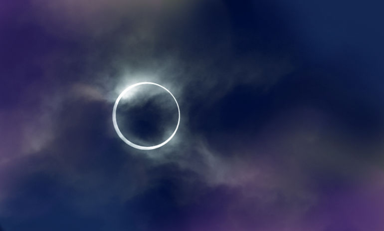 7 Ways To Use The Virgo Solar Eclipse To Reboot Your Life Hero Image