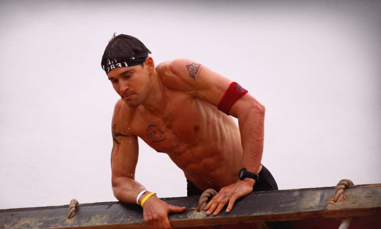 10 Things I Tell Anyone Who Wants To Do A Spartan Race Hero Image