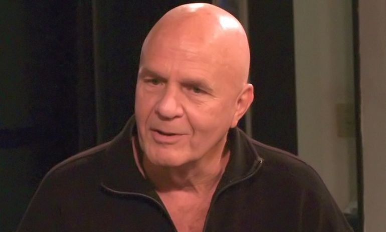 10 Quotes From Wayne Dyer That Will Inspire You To Live Your Best Life Now Hero Image