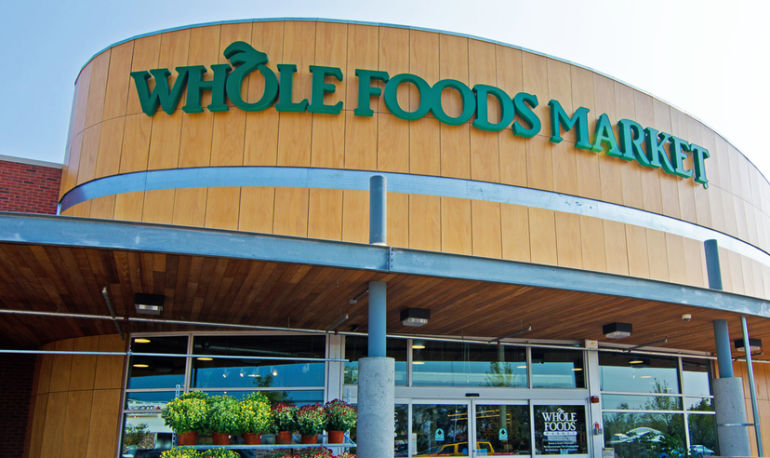 Whole Foods Is About To Get WAY Cheaper. Here's What You Need To Know Hero Image