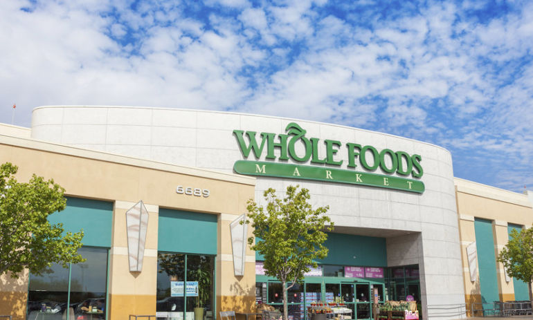 10 Whole Foods Bargains Under $10 Hero Image