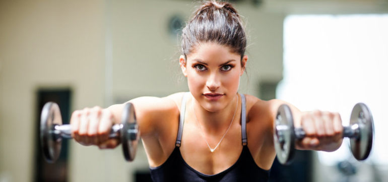 4 Lies Fitness Instructors Tell Themselves Hero Image