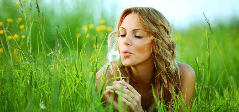 6 Essential Nutrients For Beautiful Skin Hero Image