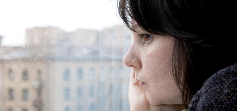 Overweight Women Make Way Lower Salaries Than Everyone Else Hero Image