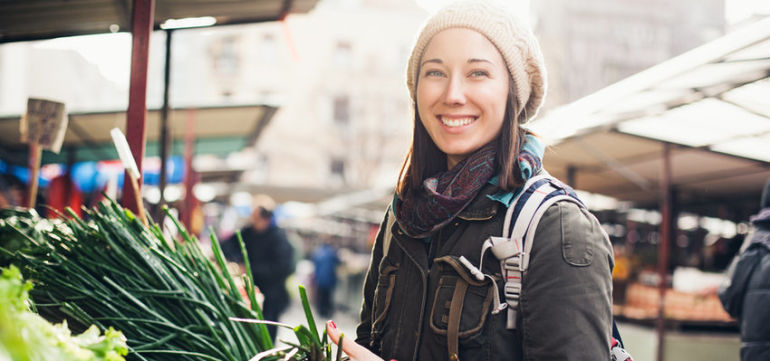 5 Surprising Tips To Have A Healthy & Happy Winter Hero Image