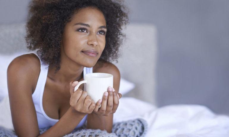 How I Finally Healed My Awful Sleep Issues (Including Sleepwalking) Hero Image