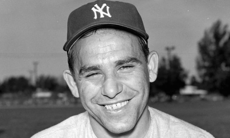 "Yogi Berra's Legacy: The 21 Best ""Yogisms"" Of All Time Hero Image"